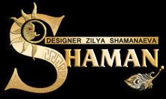 designshaman.ru